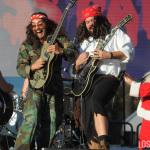 Kyle_Gass_Band_Festival_Supreme_04