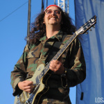 Kyle_Gass_Band_Festival_Supreme_10
