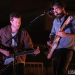 Local_Natives_WOY_08