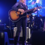 Lucinda_Williams_WOY_01