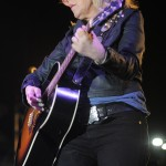 Lucinda_Williams_WOY_02