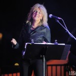 Lucinda_Williams_WOY_05