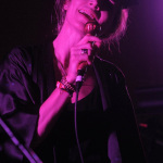 Nina_Persson_Culture_Collide_01