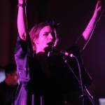 Nina_Persson_Culture_Collide_09