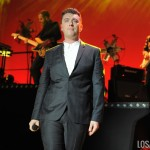 Sam_Smith_Greek_Theatre_03