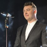 Sam_Smith_Greek_Theatre_04