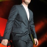 Sam_Smith_Greek_Theatre_06