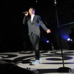 Sam_Smith_Greek_Theatre_07