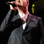 Sam_Smith_Greek_Theatre_10