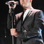 Sam_Smith_Greek_Theatre_11