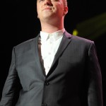 Sam_Smith_Greek_Theatre_16