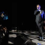 Sam_Smith_Greek_Theatre_18