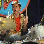 The_Drums_Amoeba_Music_11