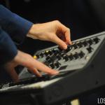 The_Drums_Amoeba_Music_18