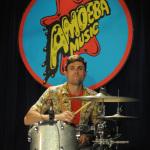 The_Drums_Amoeba_Music_22