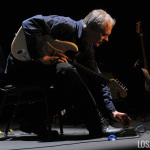 Tom_Verlaine_UCLA_Royce_Hall_01