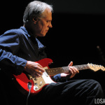 Tom_Verlaine_UCLA_Royce_Hall_02