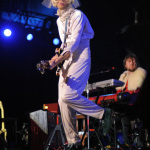 of_Montreal_Mayan_Theatre_03