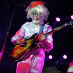 of_Montreal_Mayan_Theatre_22