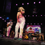of_Montreal_Mayan_Theatre_26