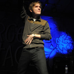 Bo-Burnham-DSC_9925---Copy
