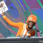 DJ-Lance-Rock-DSC_6686---Co