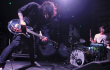 Photos: Death From Above 1979 @ Red Bull Sound Select Presents 30 Days in LA @ The Regent Theatre, November 14, 2014
