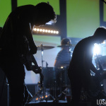 Slowdive_Theatre_at_the_Ace_Hotel_09