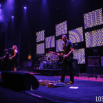 Slowdive_Theatre_at_the_Ace_Hotel_10