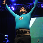 The-Aquabats-DSC_0137---Cop