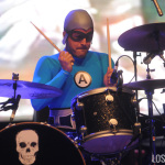 The-Aquabats-DSC_8555---Cop