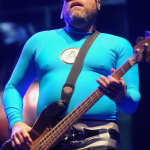 The-Aquabats-DSC_8610---Cop