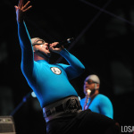 The-Aquabats-DSC_8678---Cop