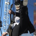 The_Tulsa_Skull_Swingers_02
