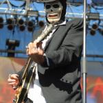 The_Tulsa_Skull_Swingers_03