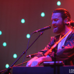 Chet_Faker_30_Days_in_LA_02