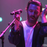 Chet_Faker_30_Days_in_LA_04