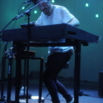 Chet_Faker_30_Days_in_LA_05