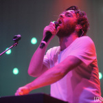 Chet_Faker_30_Days_in_LA_06