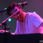 Chet_Faker_30_Days_in_LA_07