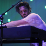 Chet_Faker_30_Days_in_LA_08