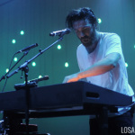 Chet_Faker_30_Days_in_LA_10