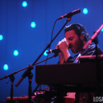 Chet_Faker_30_Days_in_LA_12