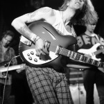 Christopher_Owens_Troubadour_02