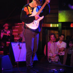 Christopher_Owens_Troubadour_04