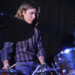 Christopher_Owens_Troubadour_09
