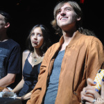 Christopher_Owens_Troubadour_14