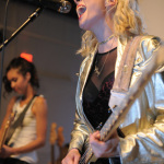 Kate_Nash_Sonos_Studio_05