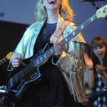 Kate_Nash_Sonos_Studio_15