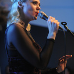 Kate_Nash_Sonos_Studio_16